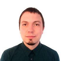 Ing. Pavel Pilař - Rozpočtář